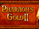 Pharaohs Gold 2 - автомат с бонусами