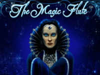 аппарат The Magic Flute с бонусами
