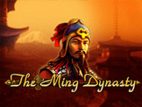The Ming Dynasty с бонусом